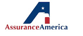 assurance_america